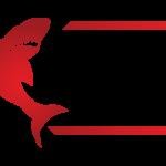 Ohana Throwdown Logo