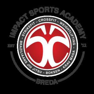 Impact Sports Academy te Breda